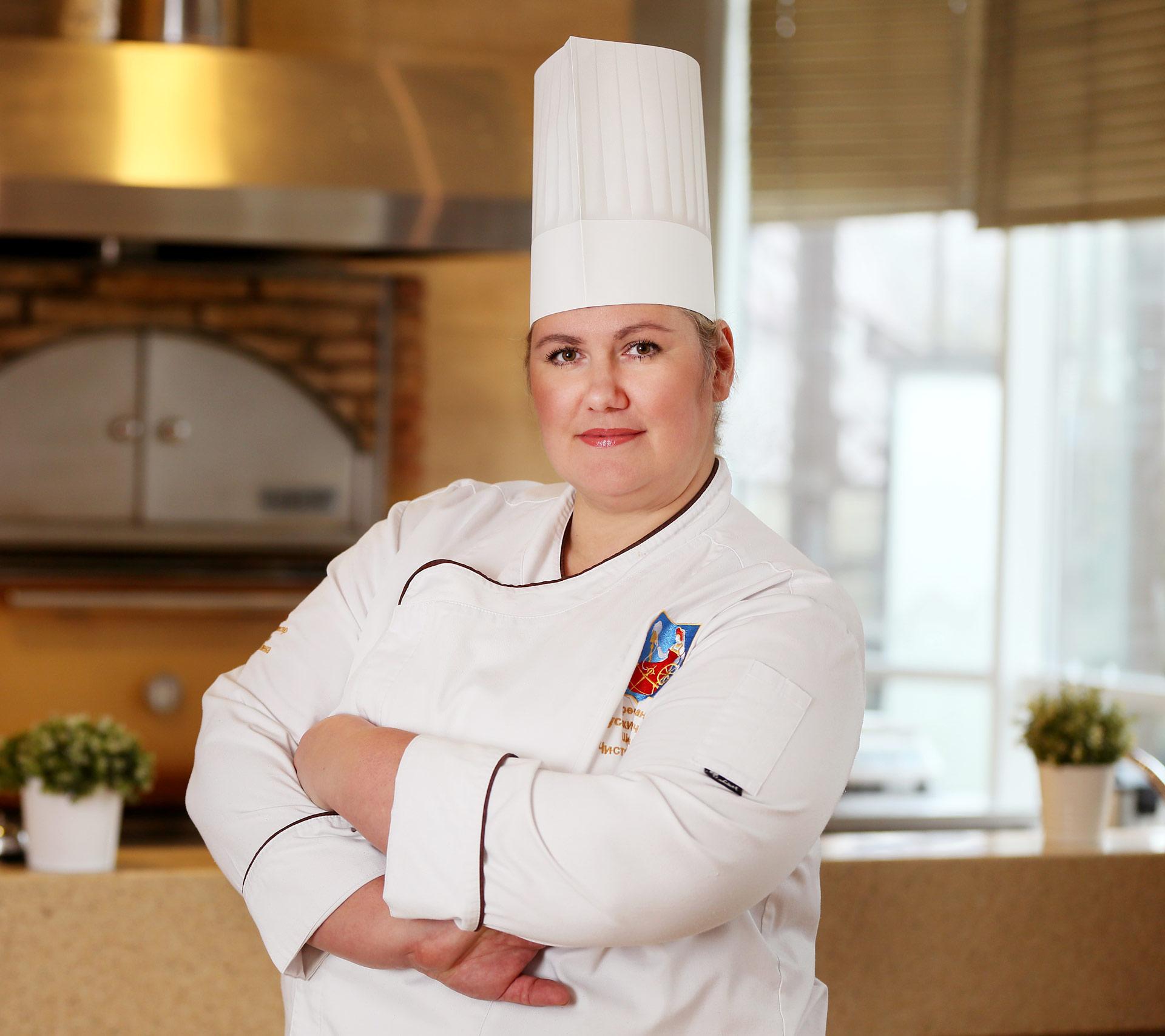 chef_chef